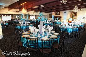 outdoor wedding venues san antonio san antonio weddings reception venues magnolia gardens on
