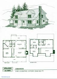 best cabin floor plans best 25 cabin floor plans ideas on small home for log