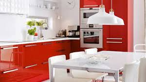 cuisine ikea couleur cuisine ilot ikea best images collection et cuisine equipee ikea