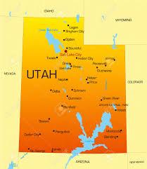 Park City Utah Map Utah Clipart Utah Map Clipart Pencil And In Color Utah Clipart