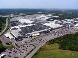 volvo truck corporation goteborg sweden stadel motors inc new volvo dealership in east petersburg pa