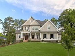 4 Bedroom House In Atlanta Georgia North Buckhead Real Estate North Buckhead Atlanta Homes For Sale