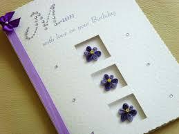 geburtstagskarten design pin trà mi nguyễn auf quilling cards