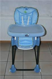chaise haute omega b b confort s duisant housse chaise haute omega detachee de eliptyk
