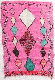 Moroccan Rugs Cheap Rug Pink Moroccan Rug Nbacanotte U0027s Rugs Ideas