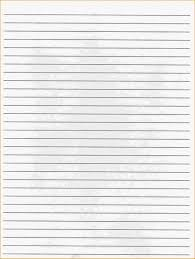 blank writing paper with lines lines printable lined paper templates handwriting paper templates paper templates free lined writing paper u template editable bridal party list sample internal editable lined