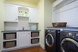 Laundry Room Basket Storage Laundry Room Basket Storage Beautiful The Home Redesign