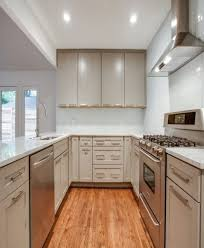 How To Clean Wood Kitchen Cabinets by Best Way To Clean Wooden Kitchen Cabinets Best Kitchen Ideas 2017