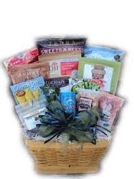 diabetic gift baskets diabetic s day healthy gift basket gift baskets for