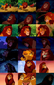 2073 lion king collection images lion