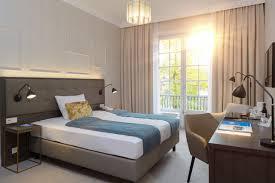 Bad Kreuznach Hotels Park Hotel Deutschland Bad Kreuznach Booking Com