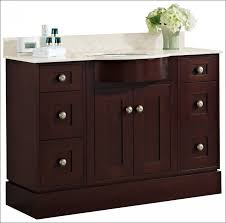 bathroom awesome lamps plus clearance outlet double vanities for