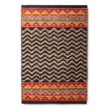 209 best rugs images on pinterest area rugs wool rugs and carpets