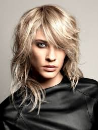 gypsy shags on long hair 2013 gypsy shag haircut the perfect layered haircut for thick hair