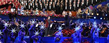 pbs and byutv broadcast dates announced for choirs special