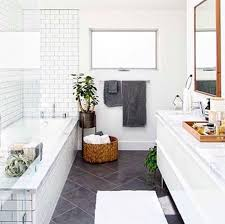 Attractive Master Bathroom Designs Absurd 24 Best Future Home Images On Home Room And Spaces