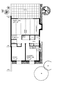 adobe floor plans adobe southwestern style house plan 3 beds 0 baths 2560 sq ft