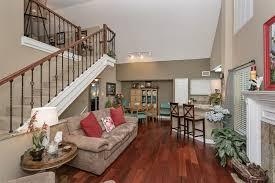 millennium home design jacksonville fl 13700 richmond park dr north 1006 jacksonville fl 32224