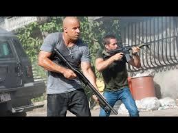 fast u0026 furious 5 rio heist 2011 full movie streaming online