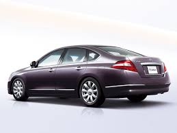 nissan teana 2013 the most customized nissan teana