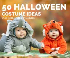 Cute Ideas For Sibling Halloween Costumes 13 Best Siblings Images On Pinterest Halloween Ideas Costumes