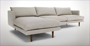 furniture hide a bed couch for sale queen fold out couch extra