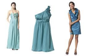 target bridesmaid target bridesmaid dresses groom sold separately ultimate