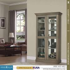 Contemporary Curio Cabinets Curio Cabinet Best Dining Room Images On Pinterest Curio