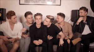 Conor Maynard Meme - you need to listen to marcus butler and conor maynard s new single