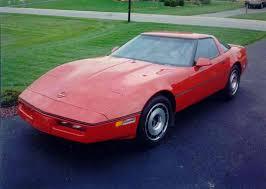 1983 stingray corvette c7 corvette stingray order tracking page 9