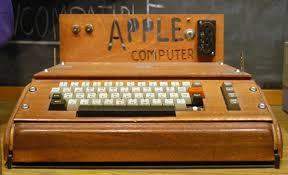Apple Computer Desk Top by Case Study 3 U2013 Apple U0027s Desktop Computers U2013 The Os Periment