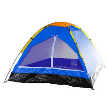 camping jeep top 10 best camping tents reviews for you should buy for camping