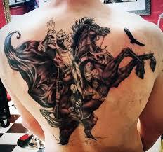 50 grim reaper tattoo designs nenuno creative