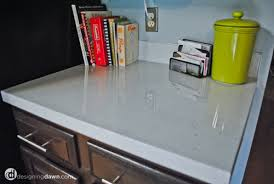 what type of paint to use on formica cabinets remodelaholic diy painted countertops and reviews