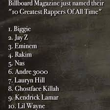 best rappers wdkx com