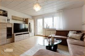 Wohnzimmer W Zburg Telefon Wohnung Zum Kauf In Essen Kettwig Kettwig Kapitalanleger