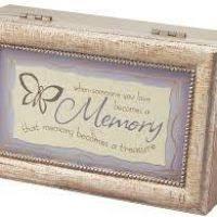 condolence gift ideas funeral gift ideas instead of flowers justsingit