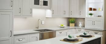 omega kitchen cabinets dynasty by omega cabinets kitchen cabinets bathroom vanities