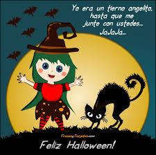 imagenes tiernas y bonitas de cumpleaños para halloween imagenes para whatsapp halloween tiernas imagenes para compartir