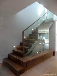 schã b treppen die besten 25 moderne treppe ideen auf moderne