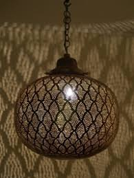 Large Moroccan Chandelier Moroccan Lanterns Large