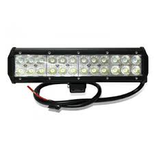 Led Auto Lights Automotive Led Lights Led Car Lights Automotive Led Bulbs