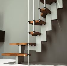 mini stairs stylist ideas 19 steps to saving space 15 compact
