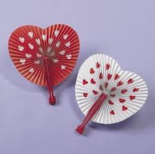 asian fan 137 best folding fan images on woman fashion women