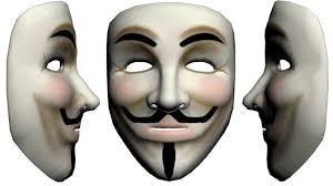 anonymous mask mask free png photo images and clipart freepngimg