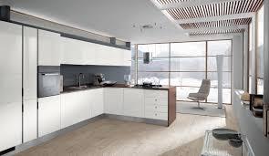 100 scavolini kitchen scavolini store toronto kitchen