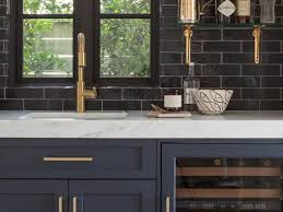 kitchen styling ideas black kitchen styling ideas from good homes roomset moodboard