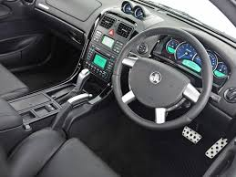 vauxhall monaro car picker vauxhall monaro interior images