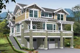 craftsman style homes plans best craftsman house plans internetunblock us internetunblock us