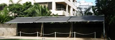 Retractable Folding Arm Awning Folding Arm Awnings Melbourne Retractable Awning Coolabah Shades